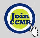Join CCMR